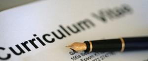 curriculum-vitae (1)